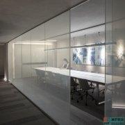会议室装修要注意哪些要点?
