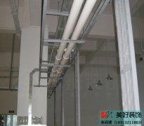 气管工程案例2