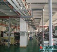 气管工程案例4