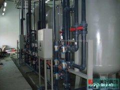 气管工程案例5