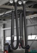 气管工程案例6