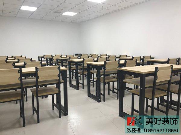 昆山培训学校 培训机构排列五推荐案例